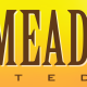 Freemeadsons logo icon